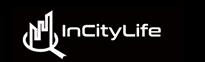 InCityLife Online Business Directory