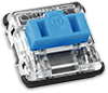 https://i.ibb.co/sgCcYq4/Switch-Kailh-blue.png