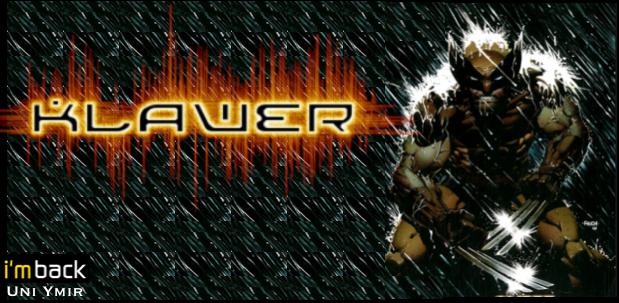 Klawer3.png