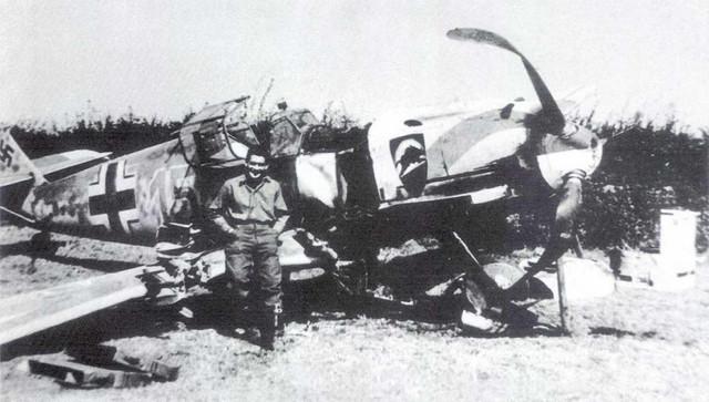 1-bf-109e3-3-jg52-1940-03-2f26573