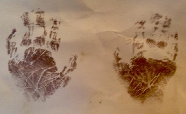 Leanne-D-Harrys-handprints