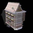 (69) Paquete de Edificios Bristrer Bristrer-apartments