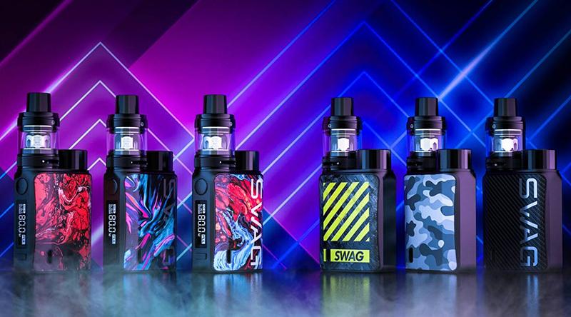 vaporesso-swag-2-kit