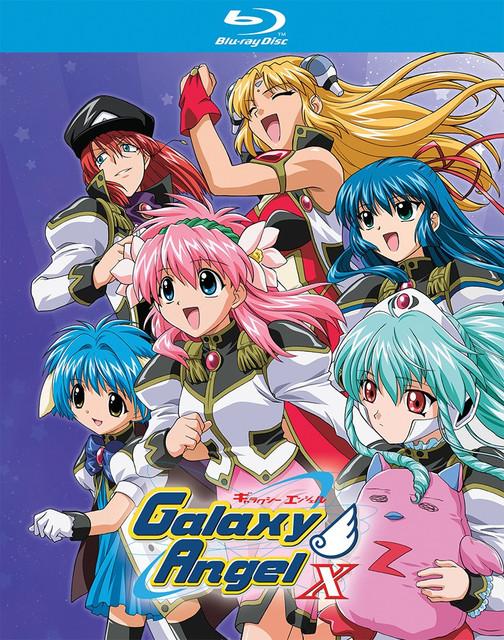 742617205620-anime-galaxy-angel-x-blu-ray-primary