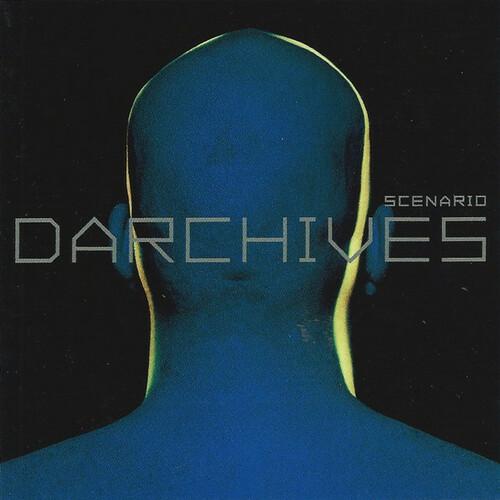 Darchives - Scenario 1999