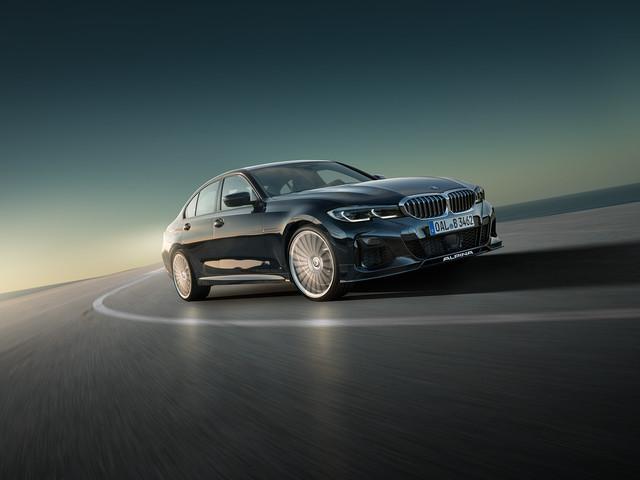 [Image: BMW-ALPINA-B3-01.jpg]