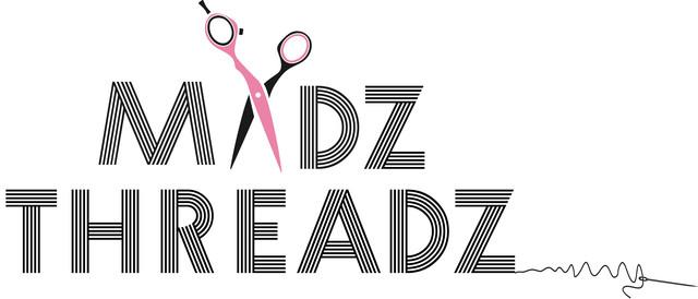Madz-Thread-Z-Full-Logo