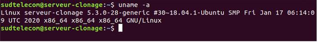 noyau-linux-serveur-clonage