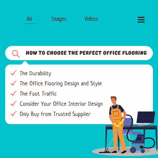 How-to-Choose-the-Perfect-Office-Flooring-1