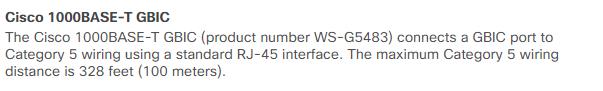 Cisco-WS-G5483-1