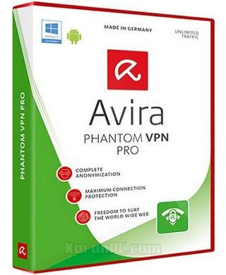 [Image: Avira-Phantom-VPN.jpg]