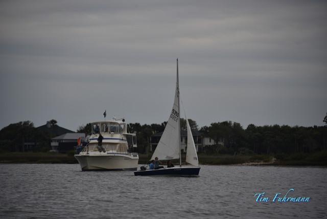SARW-In-Shore-2021-04-20-002.jpg
