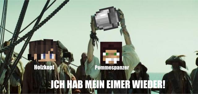 Unbenannt4.png