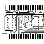 Nemo-Bus-To-Div-IDE-v1-1-pcb-bottom-ps