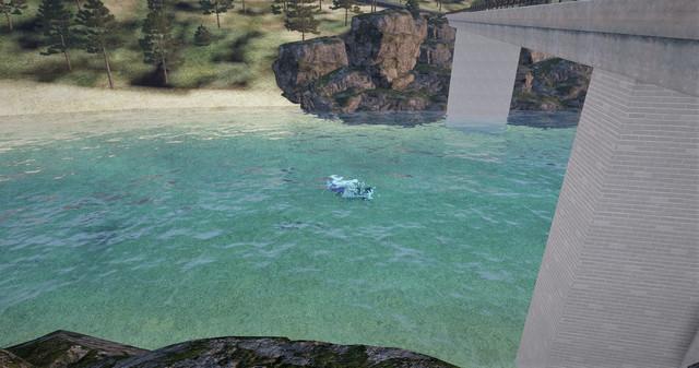 LN1-RTW-im-Wasser.jpg