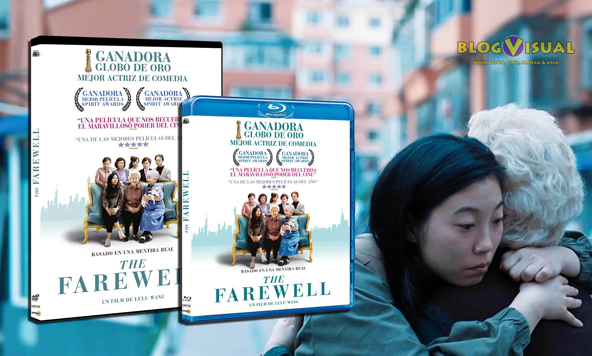farewell-banner-venta.jpg