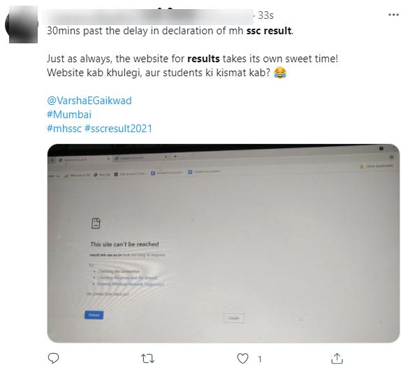 screenshot-twitter-com-2021-07-16-13-37-12