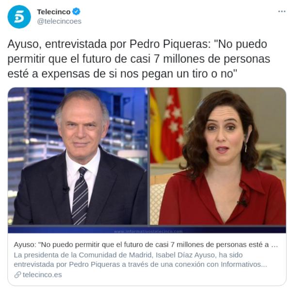Isabel Díaz Ayuso - Página 6 Jpgrx1aa1z94