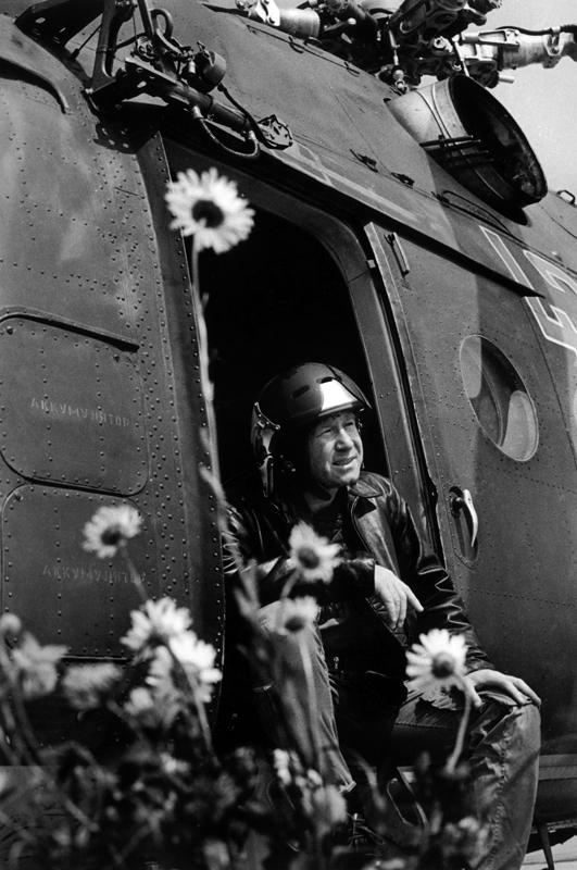 жизнь советской эпохи в фотографиях 44