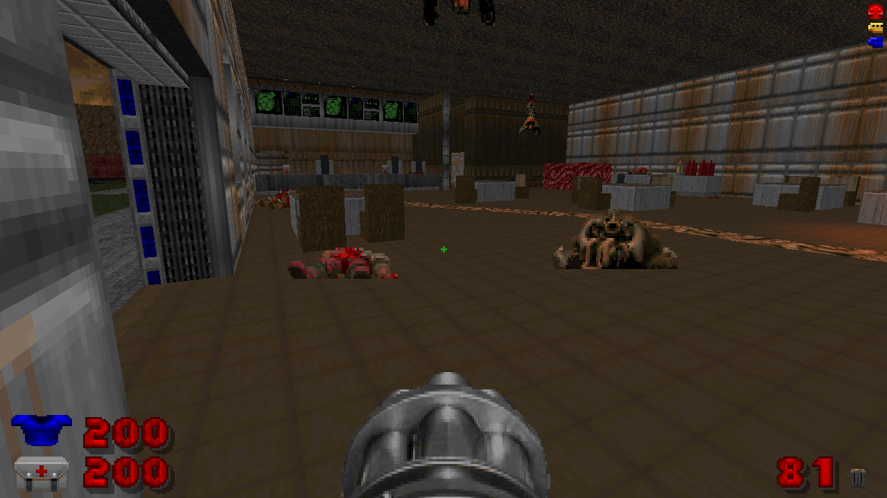 Screenshot-Doom-20201106-163947.png