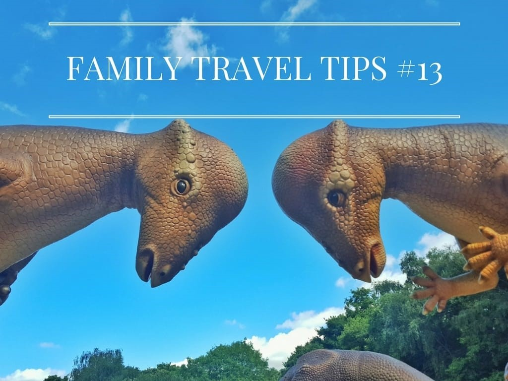 family vacation packages all inclusive