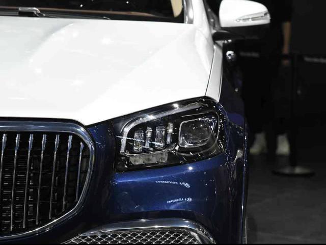 2019 - [Mercedes] GLS II - Page 7 60-B3-FCD4-4-F96-47-EC-AAFC-A81-B129-A6530