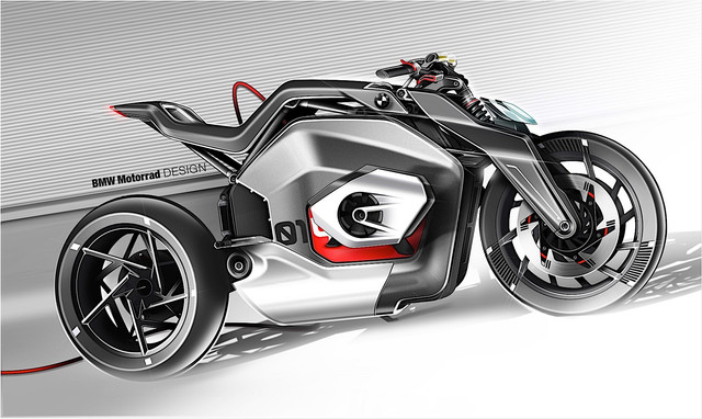 bmw-motorrad-goes-electric-with-naked-vision-dc-roadster-15.jpg