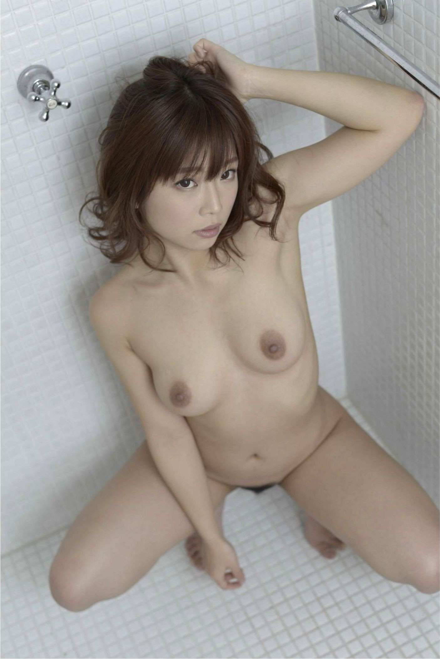 SOFT ON DEMAND GRAVURE COLLECTION 紗倉まな02 photo 123