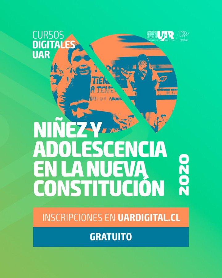 Nueva-Constituci-n