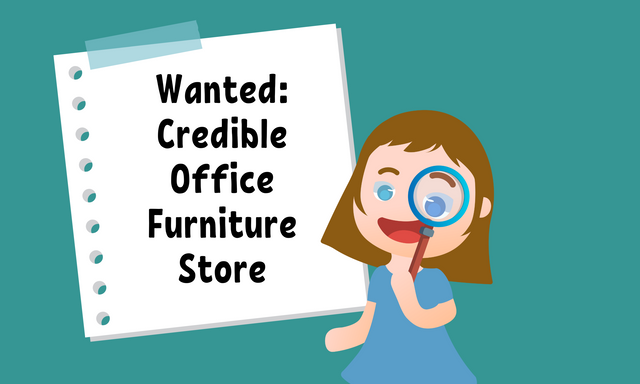 Wanted-Credible-Office-Furniture-Store