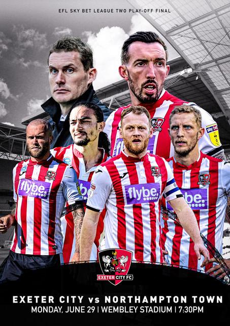 Wembley-Poster-Final.jpg
