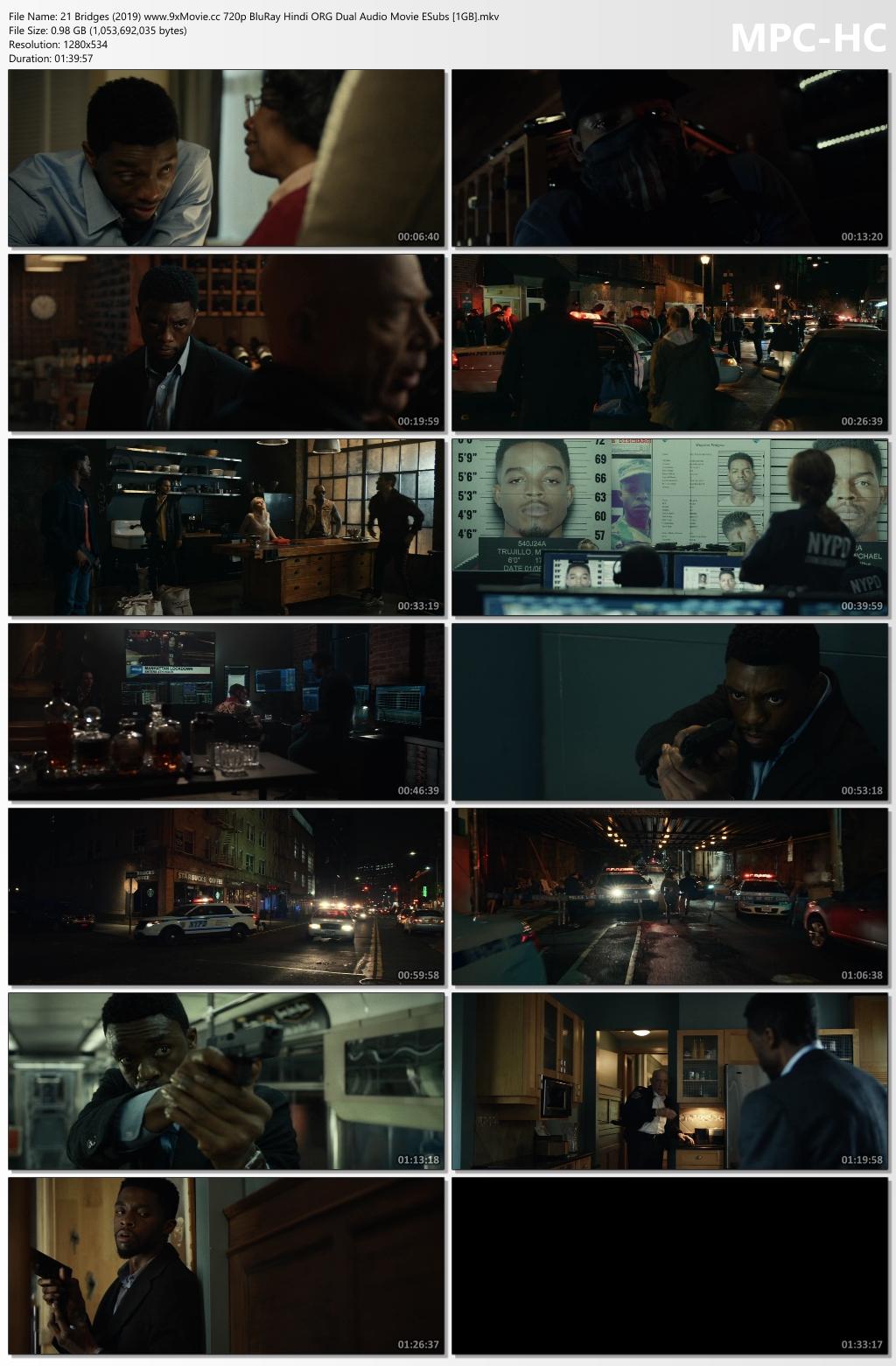 21-Bridges-2019-www-9x-Movie-cc-720p-Blu-Ray-Hindi-ORG-Dual-Audio-Movie-ESubs-1-GB-mkv
