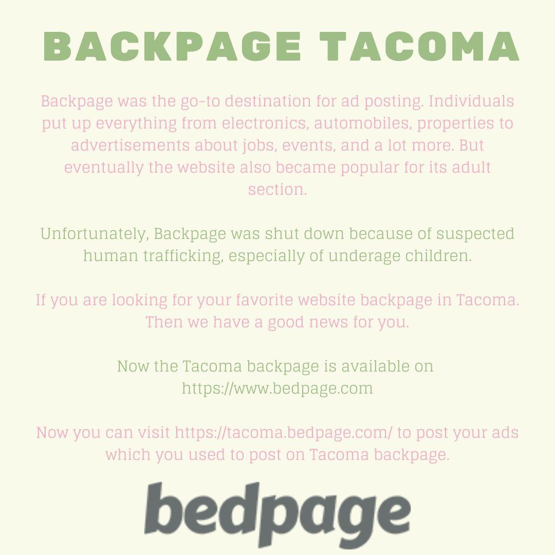 Backpage-Tacoma — ImgBB