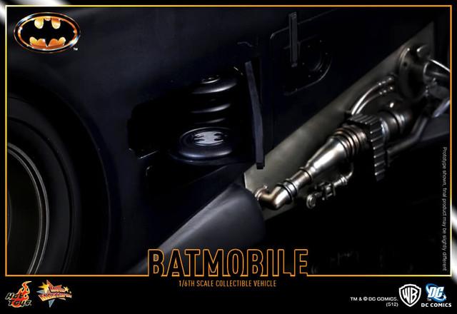 https://i.ibb.co/sjGcWZq/mms170-batmobile12.jpg