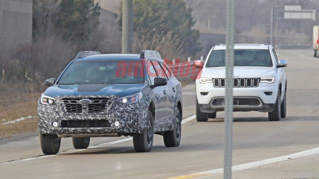 2019 - [Subaru] Legacy & Outback - Page 2 28-A03-EA9-37-E4-4-AF0-ABC5-576-DA3-BDB872
