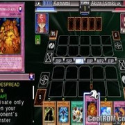 Yu-Gi-Oh! 5Dのタグ力5(欧州)