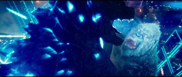 Godzilla-vs-Kong-2021-656