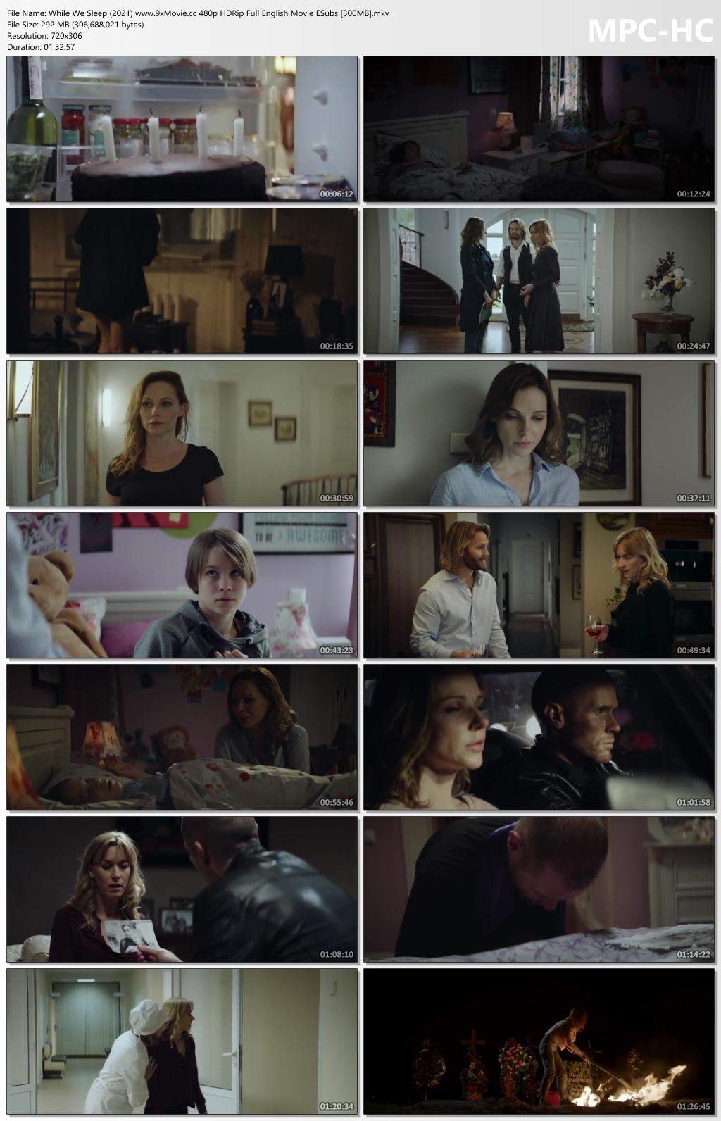 While-We-Sleep-2021-www-9x-Movie-cc-480p-HDRip-Full-English-Movie-ESubs-300-MB-mkv