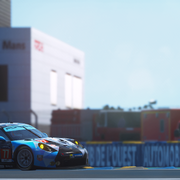 Endurance Series rF2 - build 3.00 released - Page 2 13