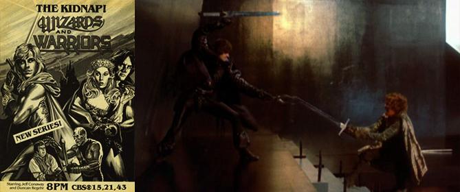 1983-fantasy-4.jpg