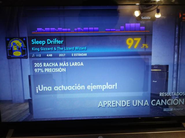 Sleep Drifter.jpg