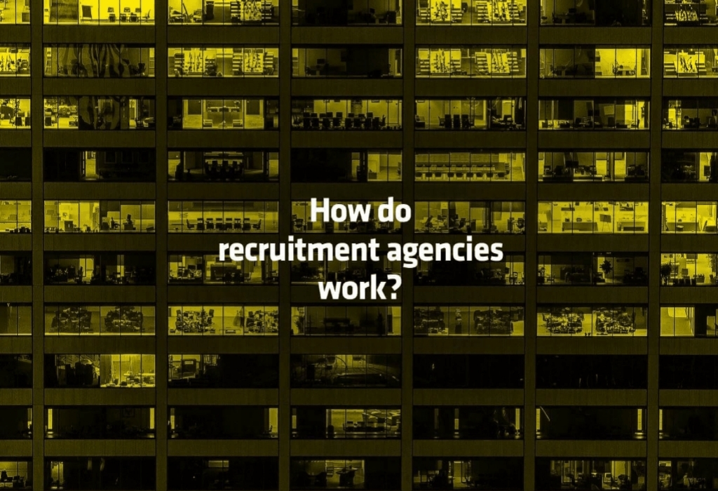 Suggestions Recruitment Connect Your Career