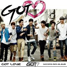 GOT7-Got-Love-cover.png