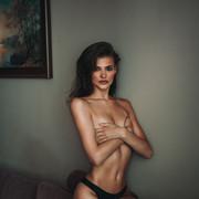 Paulina-Wisinska-by-Ania-Kry-a-11