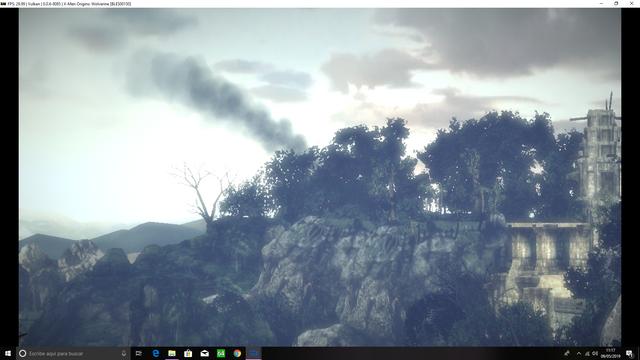 [Image: Captura-de-pantalla-752.png]