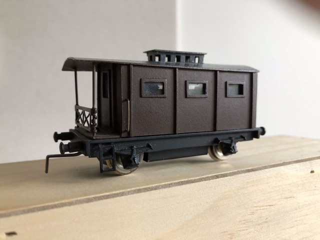 La Maison des Trains 4-B106-BA8-F177-4191-9-E5-C-0-E3-B568-B57-EC