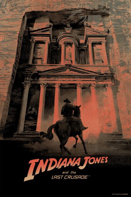 Indiana Jones y el reino de las calaveras - Página 11 Unnamed-3