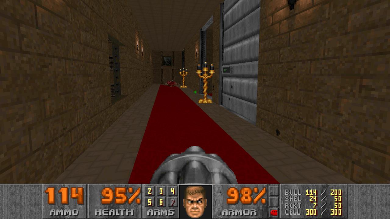 Screenshot-Doom-20210214-172125.png