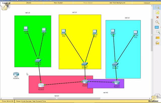 mapa-redes-1.jpg
