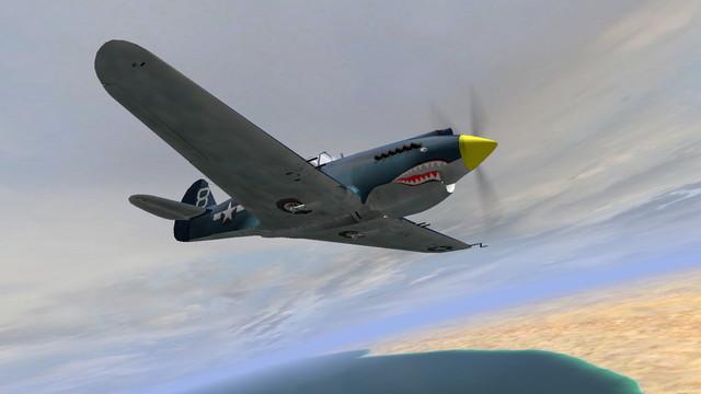 P-40-usn-mottled.jpg
